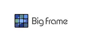 Big_Frame_Logo