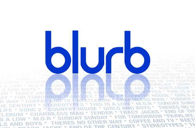 blurb_home
