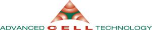 AdvancedCT_Logo