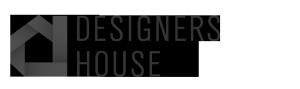 DesignersHouse