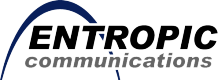 Entropic Communications