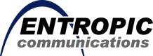 Entropic Communications