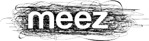 Meez_logo_blackscribble