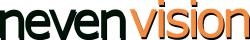NevenVision
