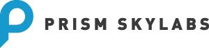 Prism Skylabs