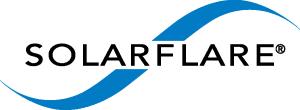Solarflare_Logo