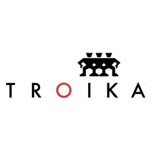 Troika best
