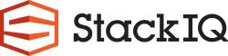 StackIQ