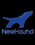 NewHound
