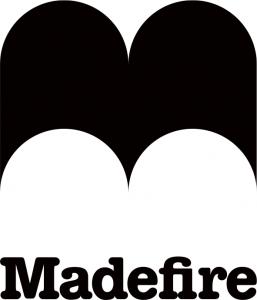 madefirelogo