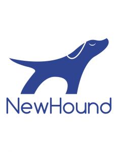 NewHoundLogo