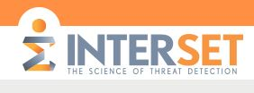 Interset_Logo -not high-res