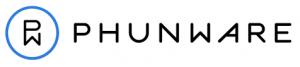Phunware