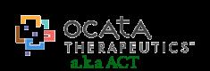 Ocata Therapeutics, Inc.