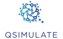 QSimulate